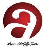 Caffè Teatro Comedians Award