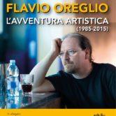 Flavio Oreglio al Museo degli Studi Patri