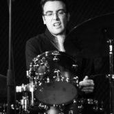 "Jazz InChiostro ""Marco Caputo Trio"""