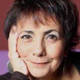 Margherita Antonelli
