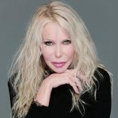Ivana Spagna intervistata da Morena Funari