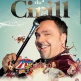 Il Cirque du Cirill